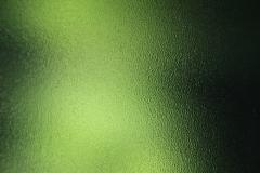 chartreuse_window