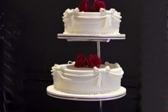londoncakecompany_wedding_cake