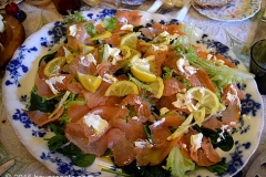 salmon_appetiser_by_shirleybelle