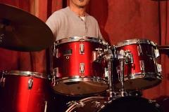 drummer_jkf_st_harmonicas