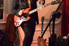 guitar_jkf_st_harmonicas_2