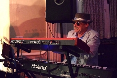 keyboard_jkf_st_harmonicas_2
