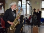 North London Swing Quintet