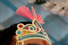 grooms_headdress_watermarked