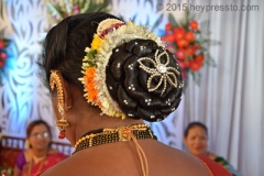 wedding_hair_watermarked