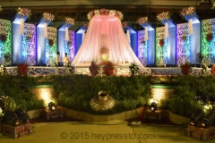 wedding_reception_stage_1_watermarked