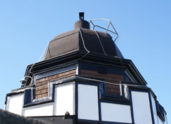 camera_obscura_tower