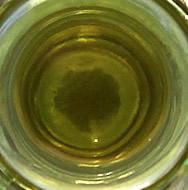 chartreuse_green_liqueur
